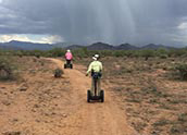 Plan Year-Round Adventure in Colorado Springs