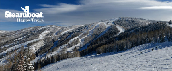 Experience the Magic of Steamboat for Less